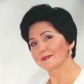 Liudmila picture